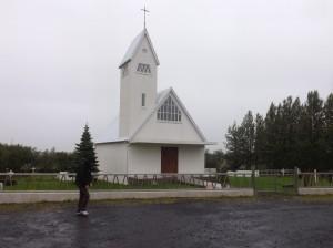 Islande 550