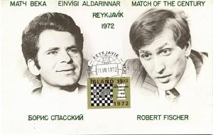 timbre1972